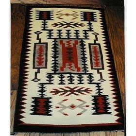 Great Navajo Rugs